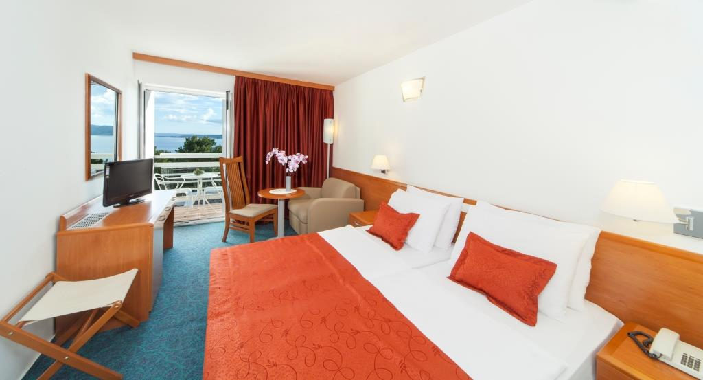 Hotel Berulia Brela 5.jpg