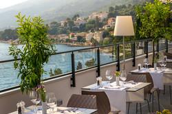Sensimar Adriatic Beach Resort 17