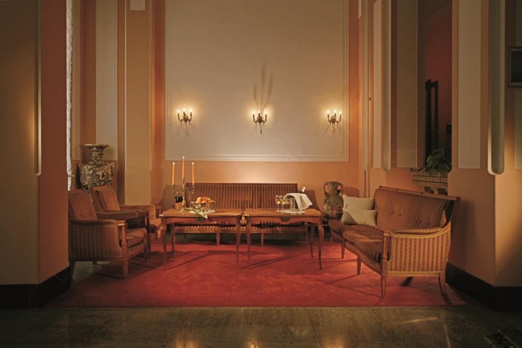 Hotel Bristol Lovran 9.jpg