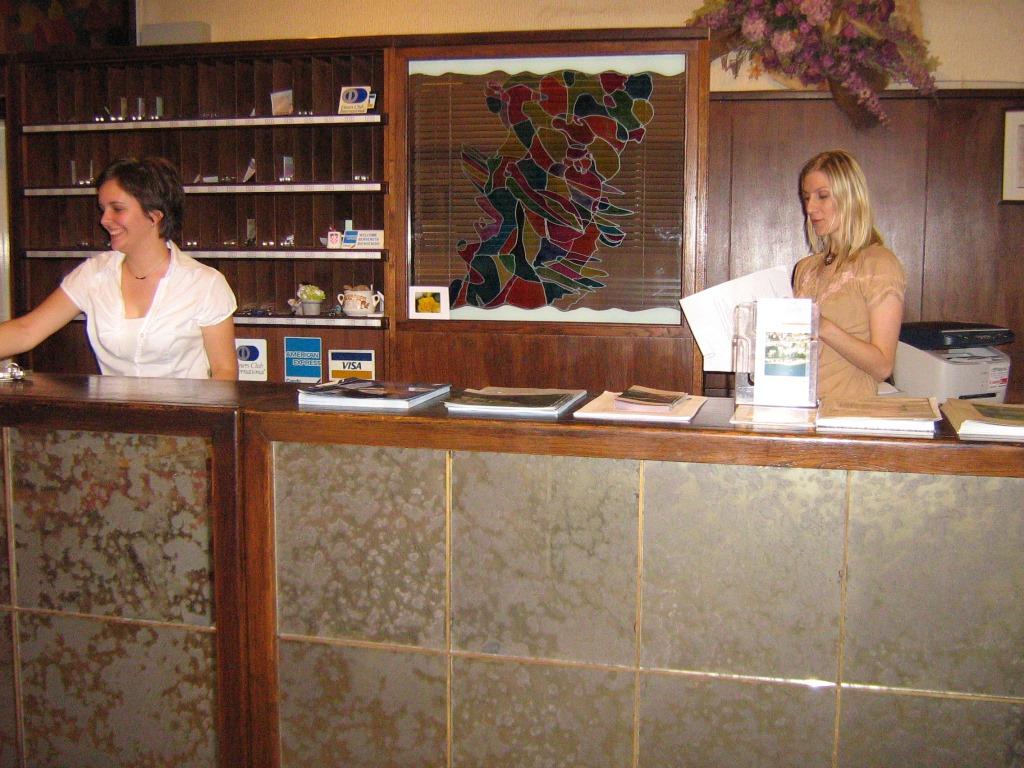 Hotel Zagreb -Crikvenica 14.jpg