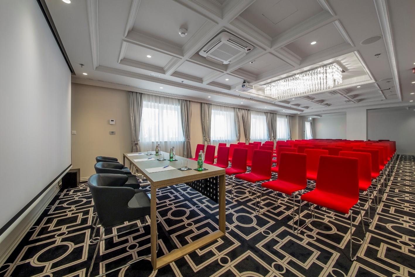 Grand hotel Slavia 17