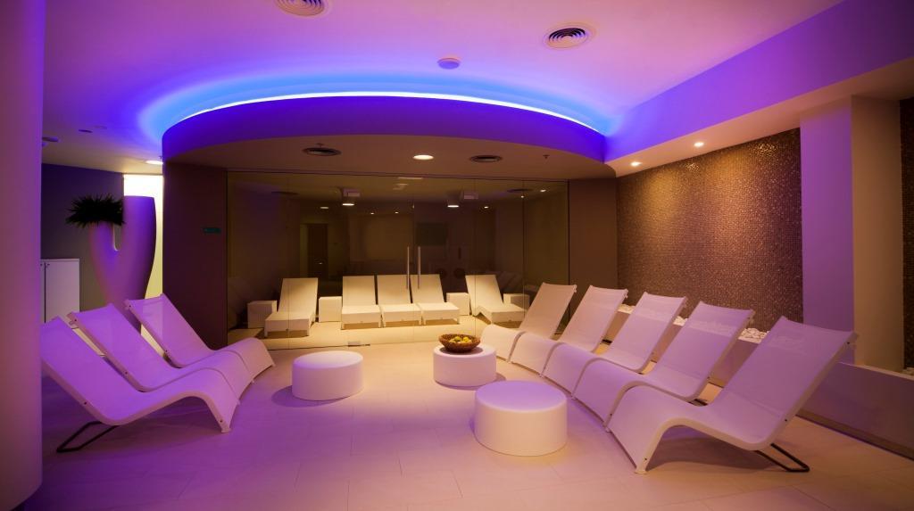 Vitality_hotel_Punta_-_Veli_Lošinj_8.jpg