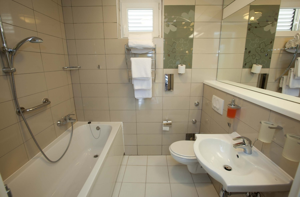 Apartmani Zelena Punta - Kukljica 13.jpg