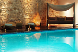 Adriana Hvar  Spa Hotel 2
