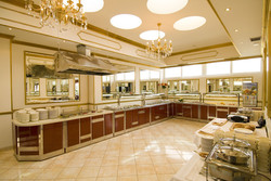 Hotel_Horizont_Baška_Voda__32