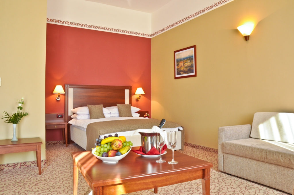 Grand hotel Imperial - Rab 21.jpg