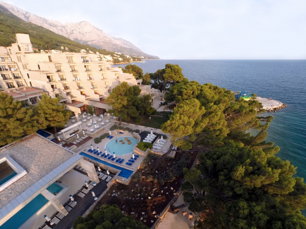 Hotel Soline Brela 15.jpg