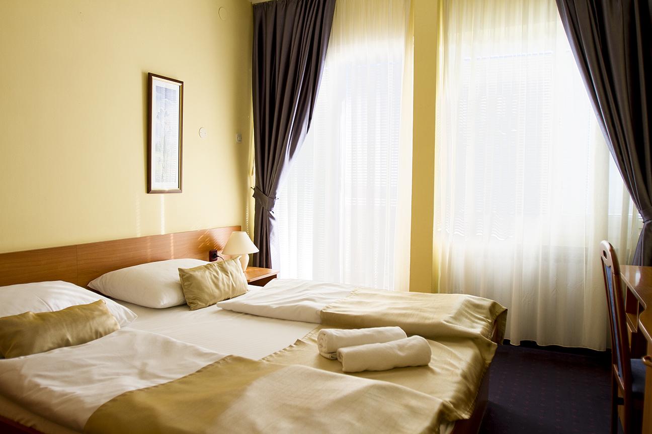 Hotel Pula 3.jpg