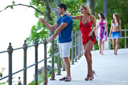Accommodation in Croatia - Grand hotel Adriatic - Opatija (37).jpg