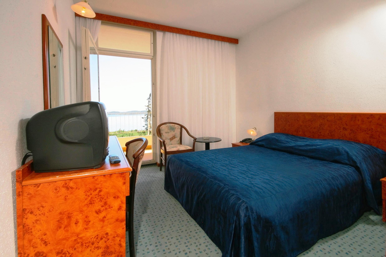 Hotel Medena 12