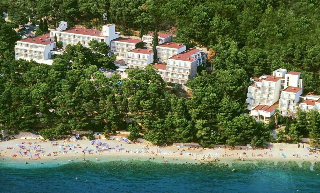 Hotel Berulia Brela 2.jpg