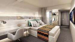 Accommodation In Croatia_Solaris Beach Resort Hotel Ivan Sibenik 1 (11).jpg