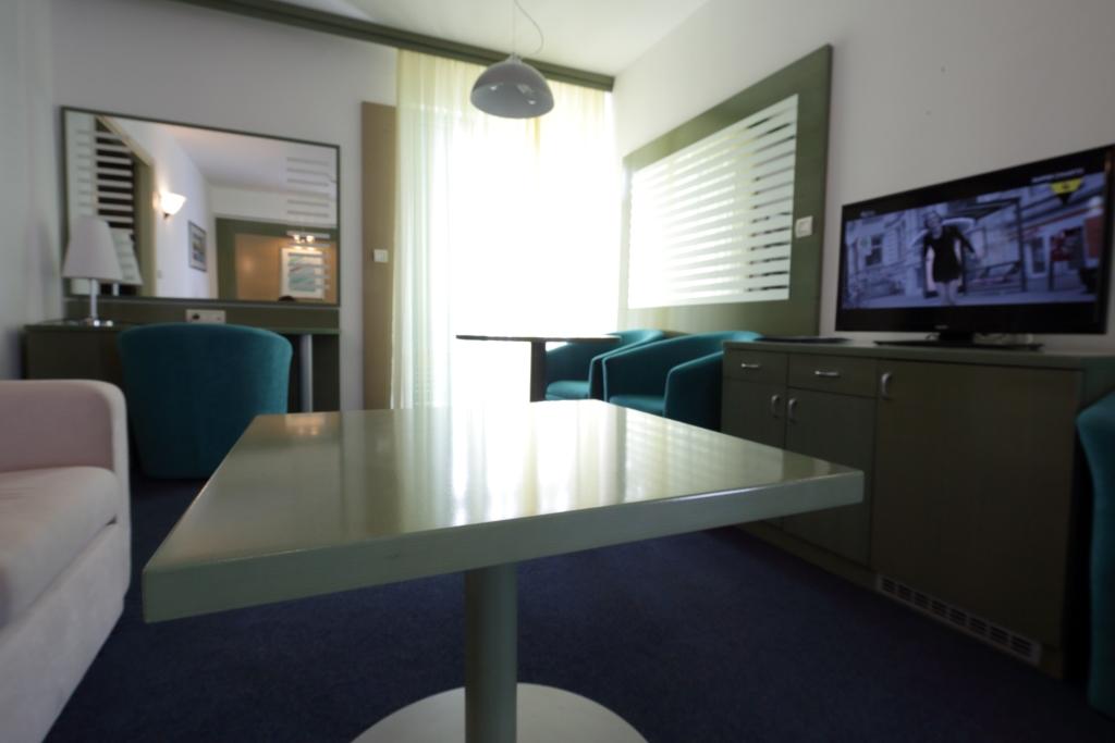 Accommodation in Croatia - Hotel Dalmacija Makarska (18).JPG