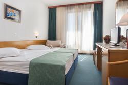 Hotel Biokovka - Makarska 11