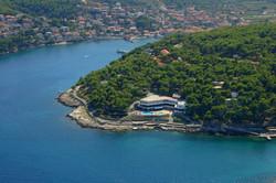 Resort Adriatiq Fontana 1