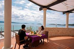 Accommodation In Croatia_Solaris Beach Resort Hotel Ivan Sibenik 1 (22).jpg