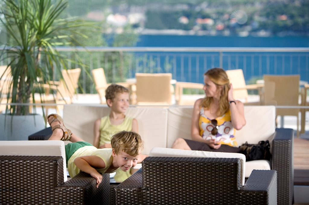 ACCOMMODATION IN CROATIA - Valamar Club Dubrovnik 1 (11).jpg