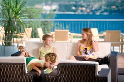 ACCOMMODATION IN CROATIA - Valamar Club Dubrovnik 1 (11).jpg