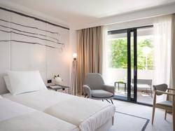 Hotel Kompas, Dubrovnik 19