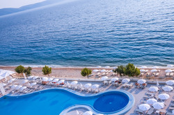 Sensimar Adriatic Beach Resort 29