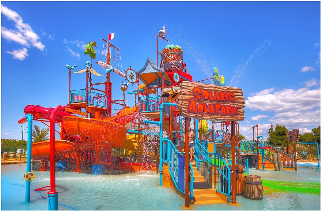Solaris_Beach_Resort_Hotel_Niko_Šibenik__22.jpg