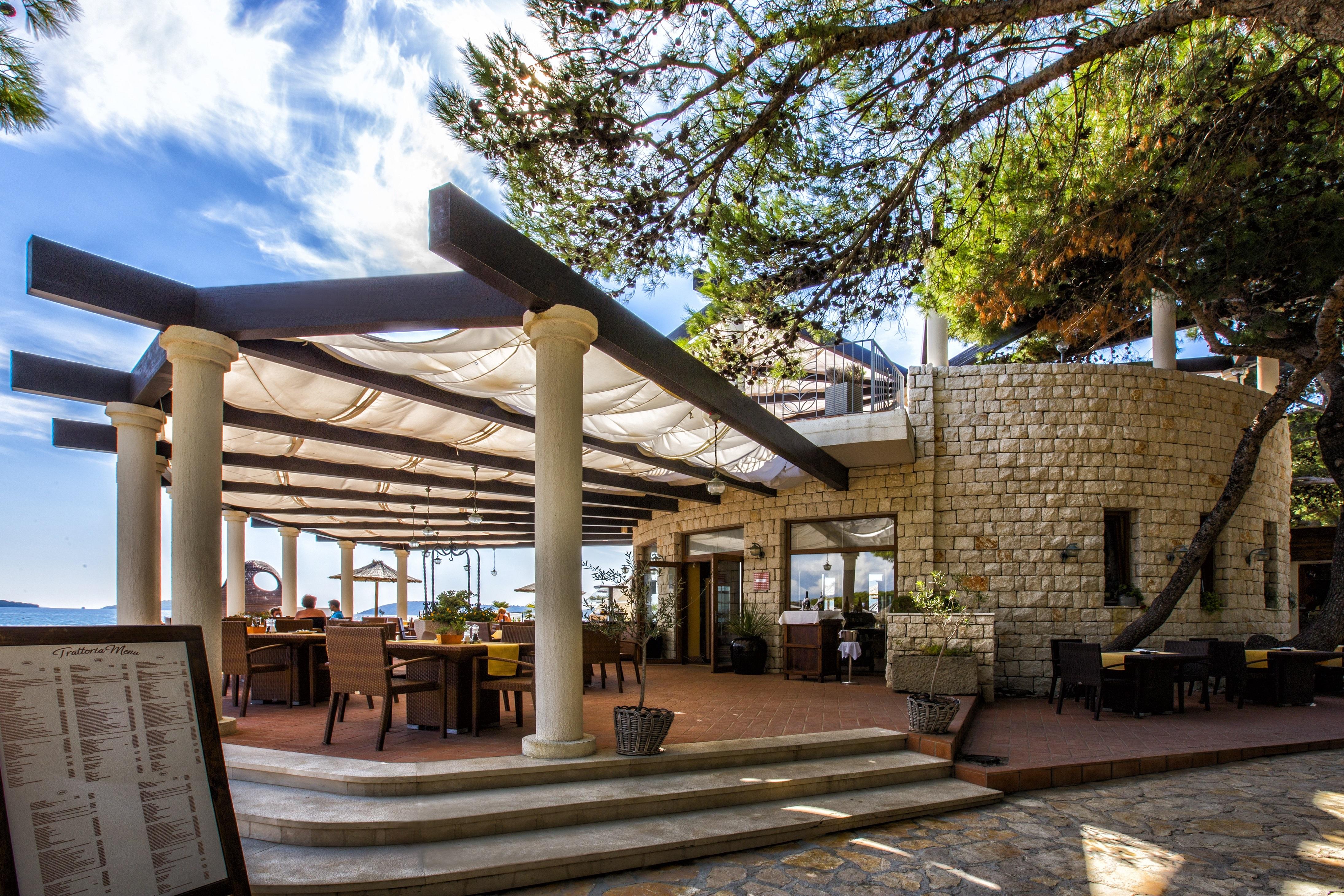 Solaris_Beach_Resort_Hotel_Niko_Šibenik__24.jpg