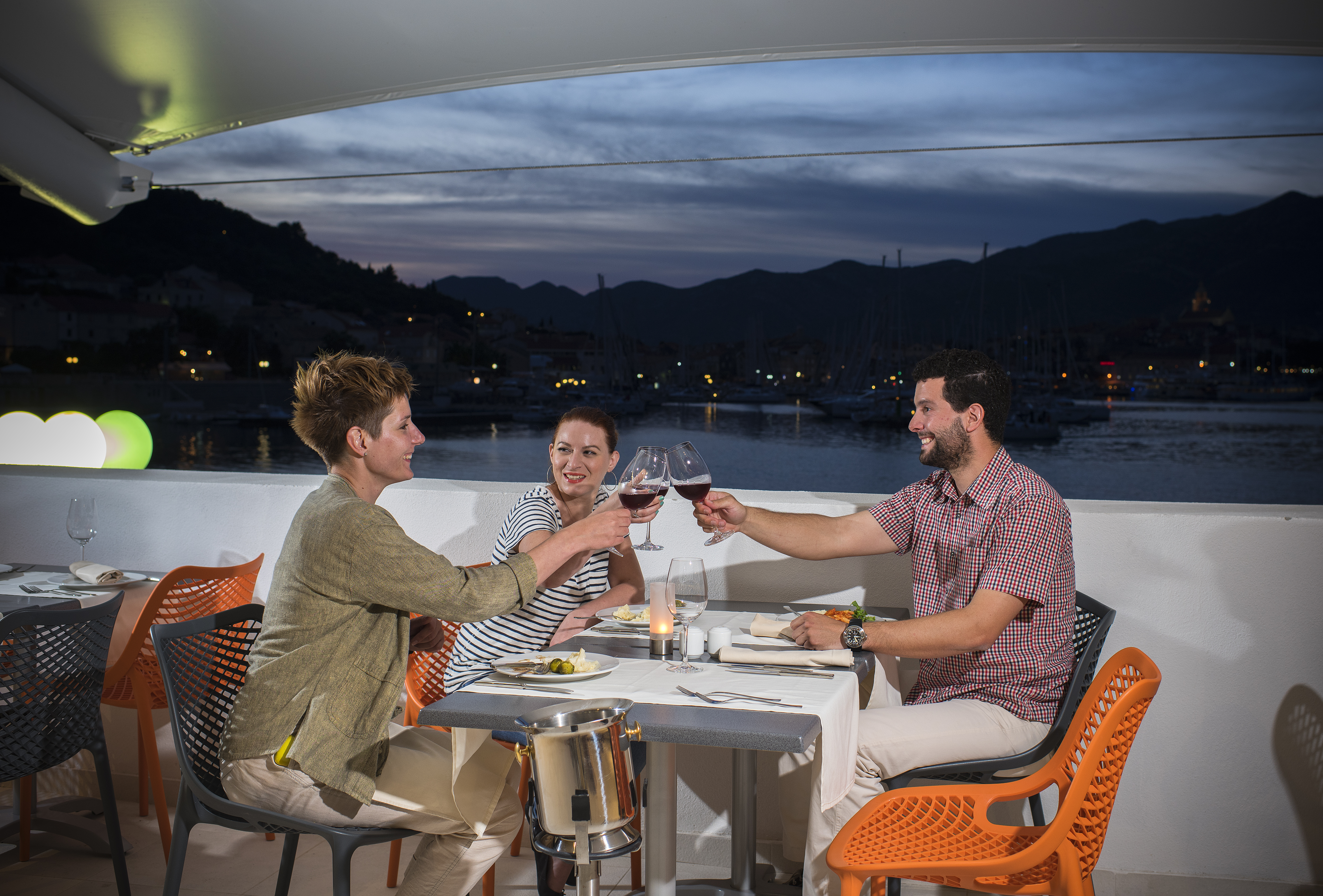 Hotel_Liburna_Korčula_9