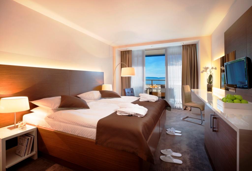 Remisens Premium hotel Ambasador Opatija 6.jpg