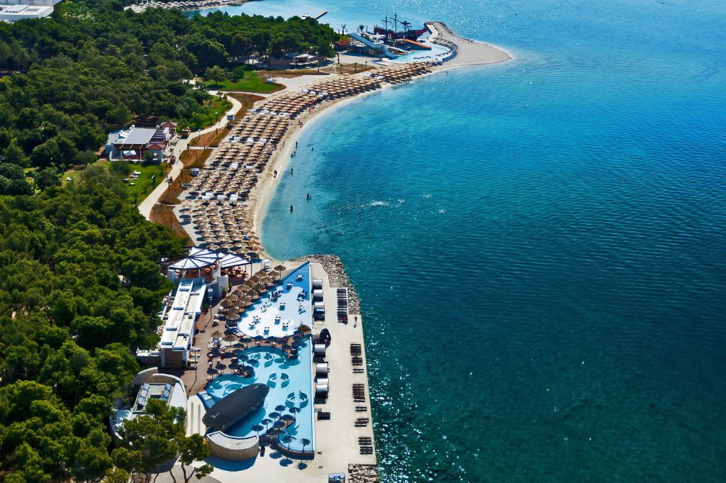 Accommodation In Croatia_Solaris Beach Resort Hotel Ivan Sibenik 1 (3).jpg