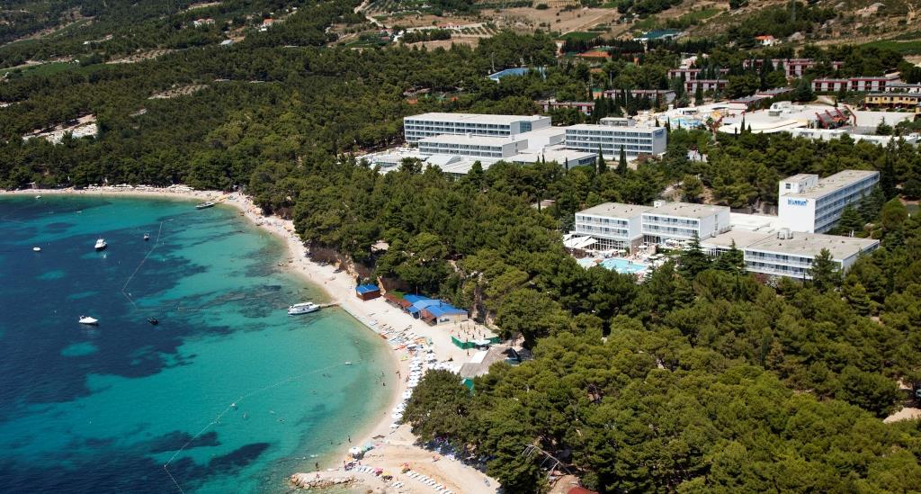 Bluesun hotel Borak Bol 14.jpg