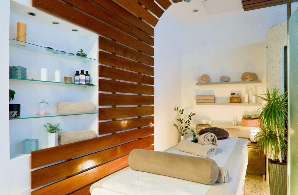 uvala-hotel-massageroom