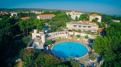 Waterman Supetrus Resort13