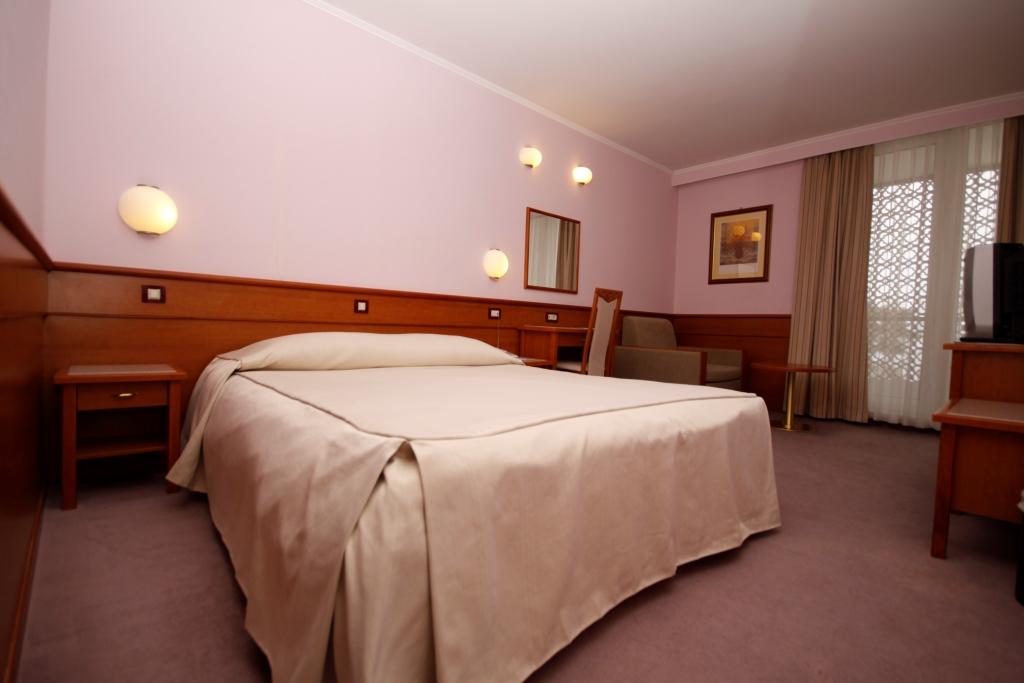 Hotel Kolovare - Zadar 14.jpg