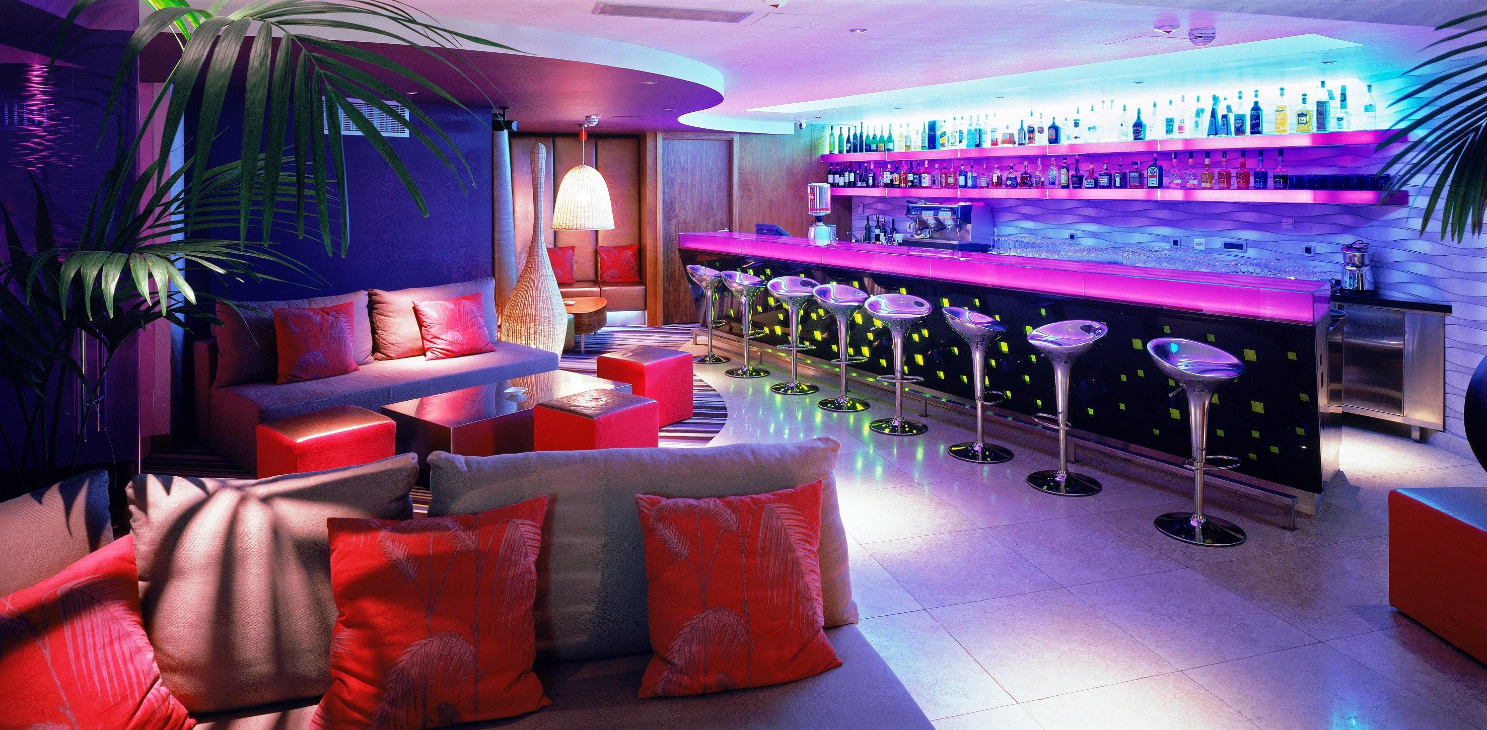 Adriana Hvar  Spa Hotel 27