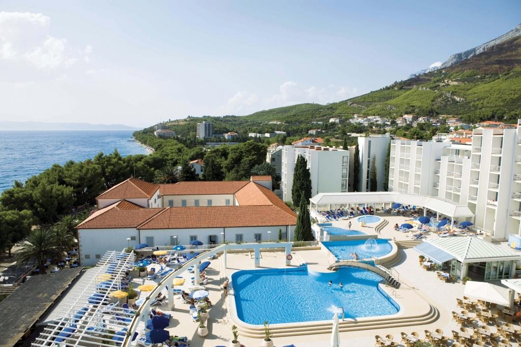 Hotel_Alga_Tučepi_3.JPG