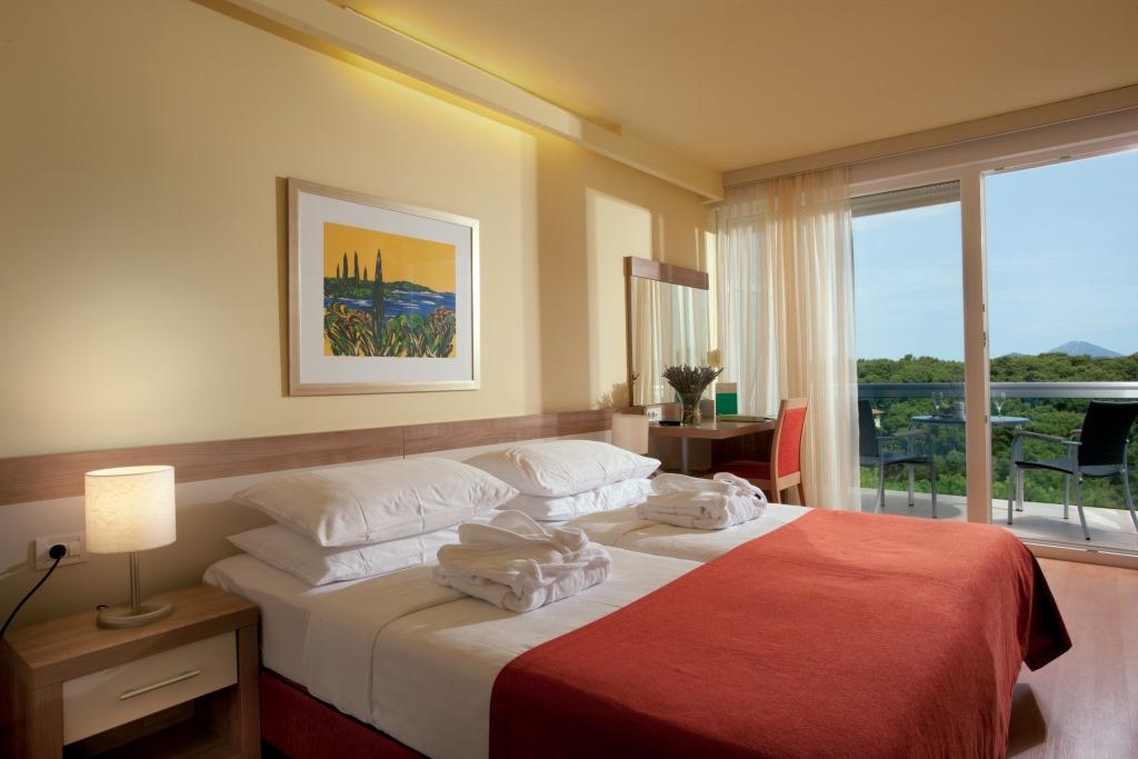 Hotel_Aurora_wellness_&_conference_Mali_Lošinj_13.jpg