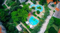 Waterman Supetrus Resort 18