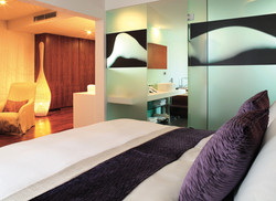 Adriana Hvar  Spa Hotel 13
