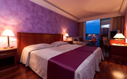 Accommodation in Croatia - Grand hotel Adriatic - Opatija (7).jpg