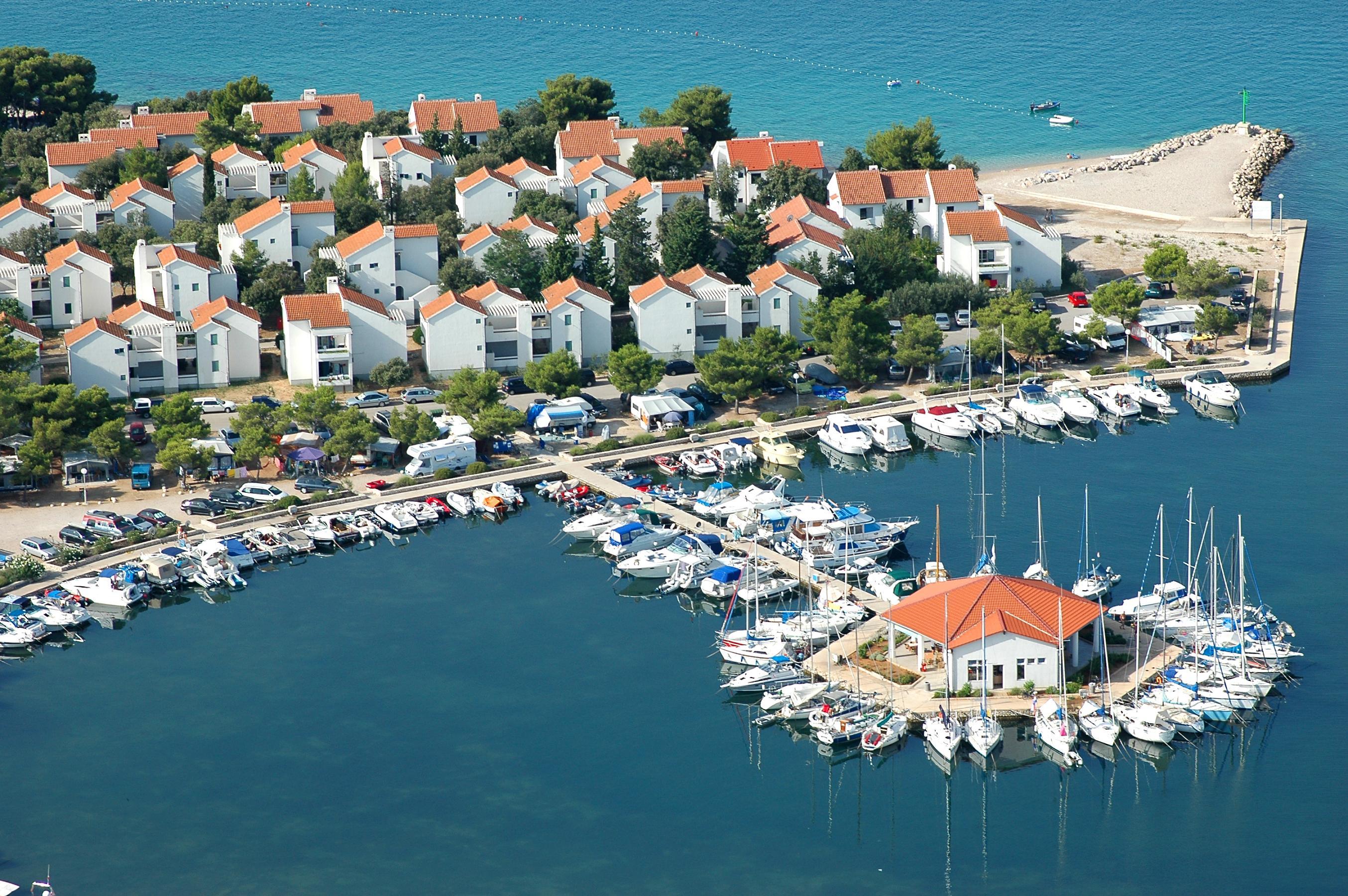 Accommodation in Croatia_Solaris Beach Resort Villas Kornati (1).jpg