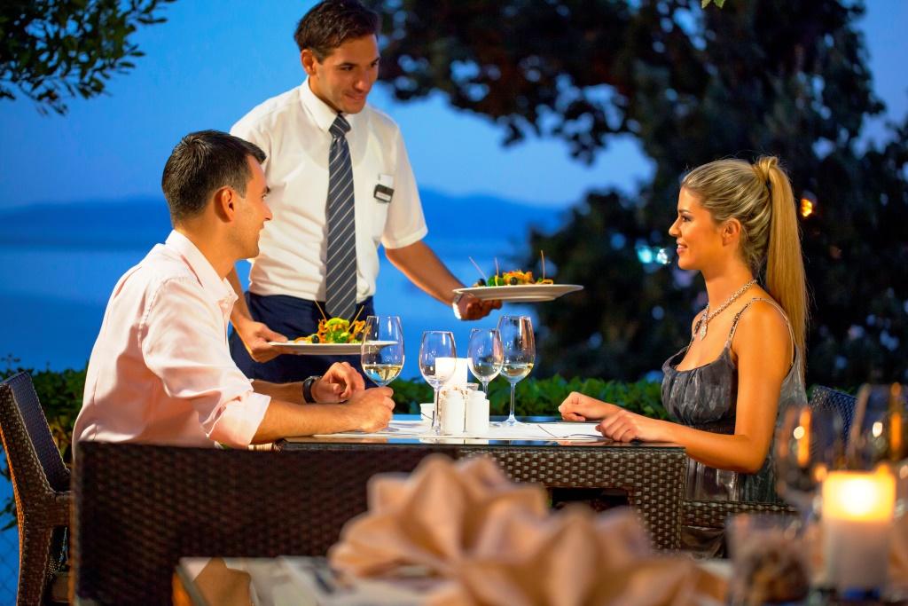 Remisens Premium hotel Ambasador Opatija 11.jpg