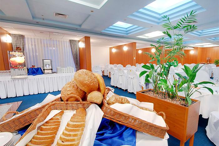 Hotel Kolovare - Zadar 7.jpg