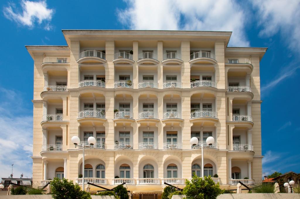 Hotel Bristol Lovran 5.jpg