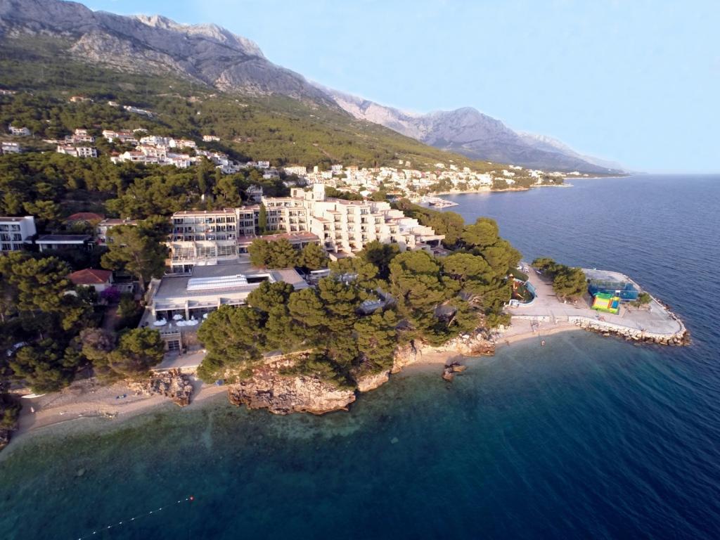 Hotel Soline Brela 13.jpg