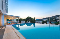 uvala-hotel-pool-restaurant-terrace