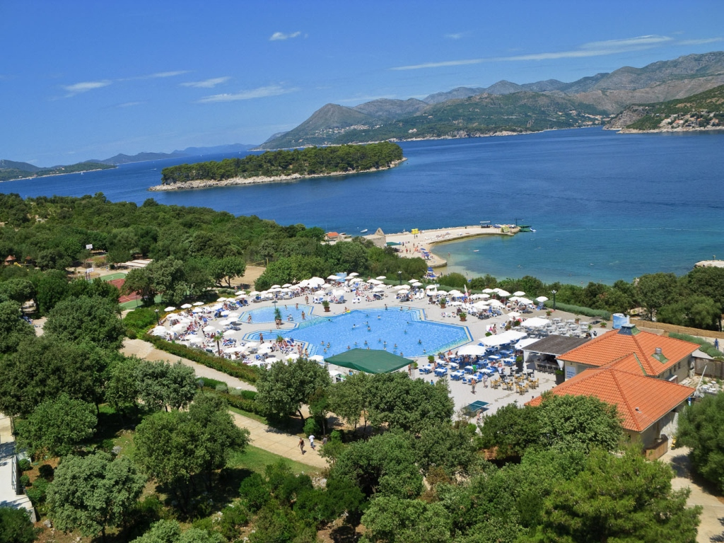 ACCOMMODATION IN CROATIA - Valamar Club Dubrovnik 1 (4).jpg
