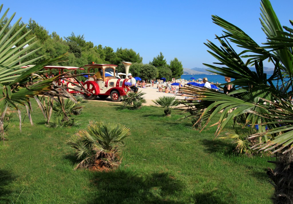 Solaris_Beach_Resort_Beach_Hotel_Jakov_Šibenik_10.jpg