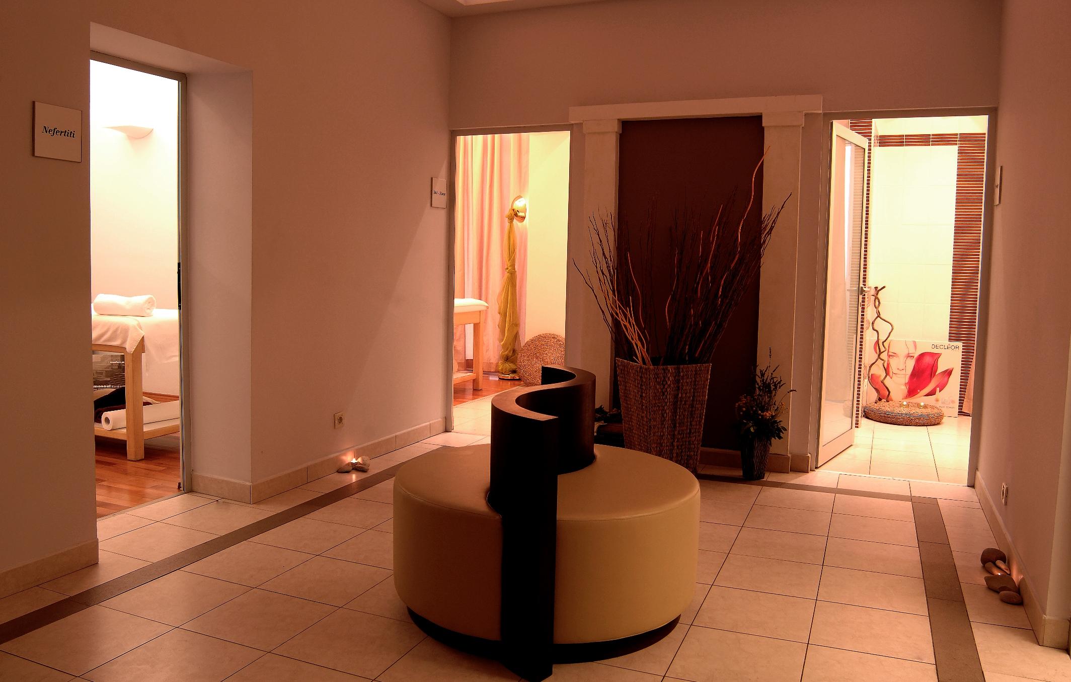 Hotel_Corinthia_-_Baška_32