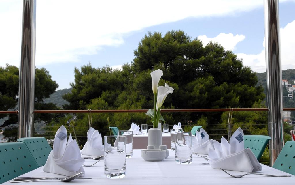 Hotel Uvala Dubrovnik 4