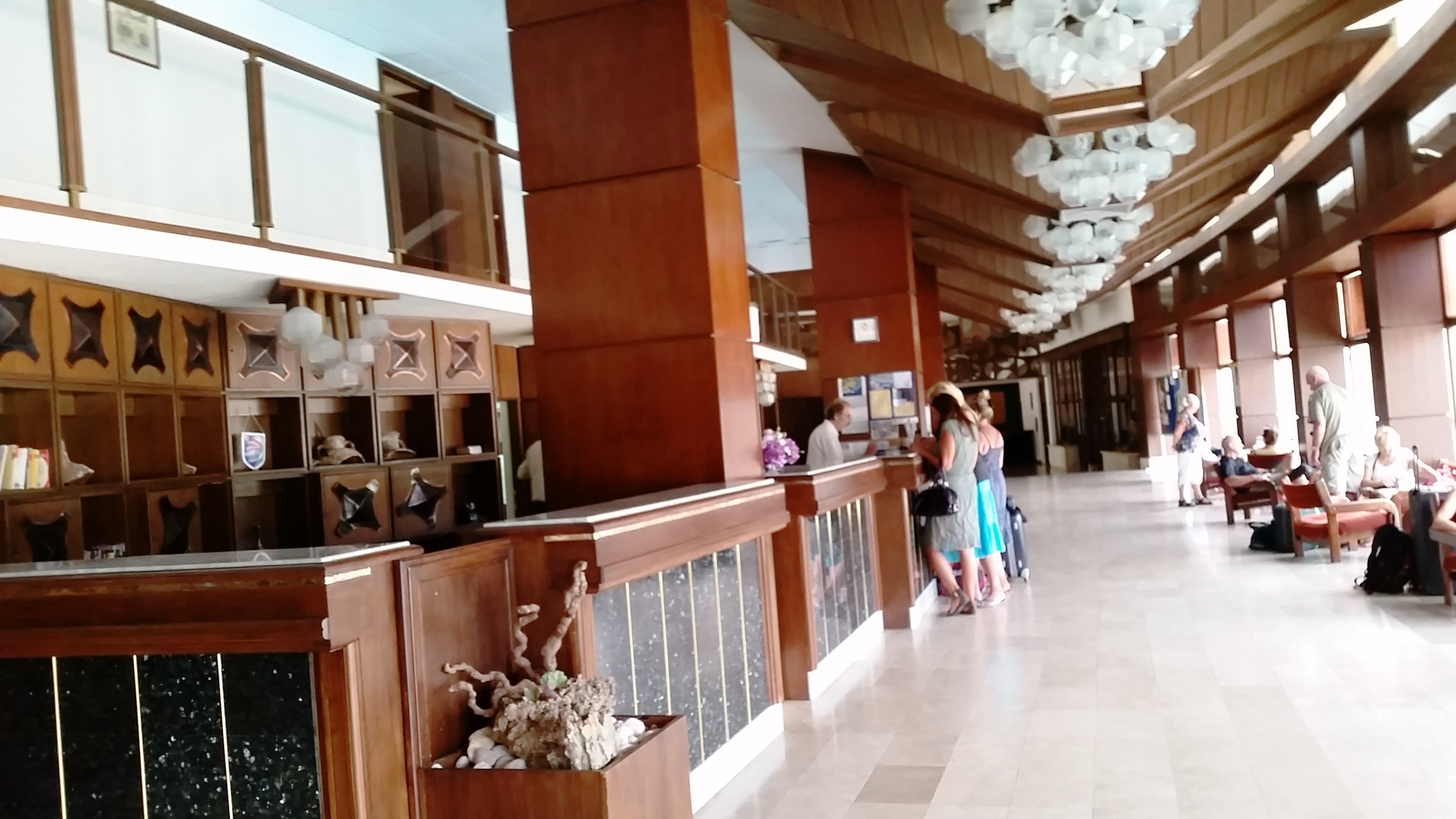 Hotel Arkada Stari Grad 15